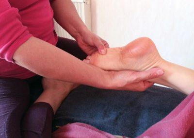 massage energetique ayurveda indien codalet 66