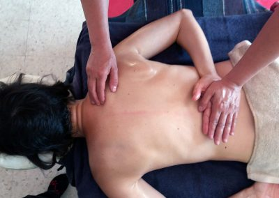 massage energetique indien perpignan et 66