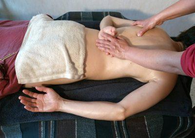 masseuse ayurvedique perpignan et departement 66